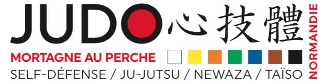 Logo JC MORTAGNAIS